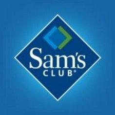 Sam's Club - Charmin Ultra Soft Toilet Paper (198 Sheets, 36 ct.)29.4 per 100 cnt