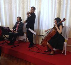 GDBodas~Eventos Musicales Músicos profesionales 670666472