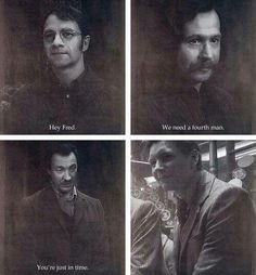 I'm chocking that I'm crying so more