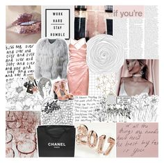 """""""✩; ripped at every edge, but you're a masterpiece —"""" by cosmic-qveen ❤ liked on Polyvore featuring art and cosmicmagazine"""