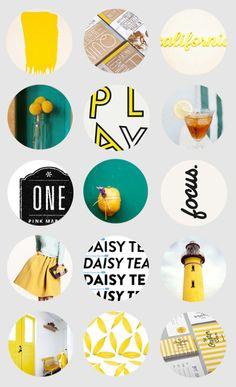 design or alternate mood board Blog Design, My Design, Graphic Design, Typography Design, Branding Design, Paper Collage Art, Concept Board, Colour Board, Magazine Design