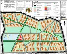 şehir ve bölge planlama, 2012-2016: İ.T.Ü. Mimarlık Fakültesi, Şehir ve Bölge Planlaması Bölümü, 2014-2015 Bahar Yarıyılı PROJE VI / Bartın - 1/5000 ve 1/1000 Sentez & Öneri & Tasarım Çalışması