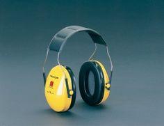 Kuulosuojain. Peltor Optime I on monipuolinen yleiskuulonsuojain, joka soveltuu tilanteisiin, joissa melu ei ole kovin voimakasta - esimerkiksi verstaisiin, peltikorjaamoihin, painotaloihin, tai vaikka ruohonleikkuuseen ja harrasteisiin. Matala kupu, mutta sisältä reilusti tilava. Paino 180 g. Vaimennus 25 db.