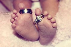 All because two people fell in love, would love to do this with my future husband and kids <3
