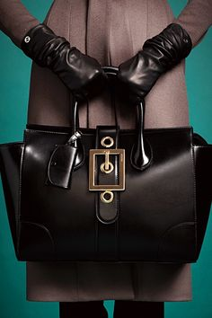 Gucci -2013 Always beat to your own drum and stay elegant too! www.hook-her.net Purse Hooks for your fab purse