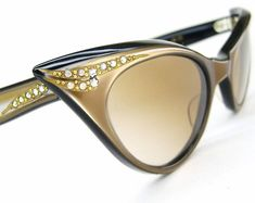 1b5dc1810dd6 Vintage French Cat Eye Glasses  ad  cateyeglasses  vintageeyeglasses   vintageglasses  vintageeyewear  50 sglasses