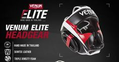 Becoming the standard in the MMA gear universe, Venum unloads the new Elite Series gear and this time we take a closer look at the premium Venum Elite MMA Mma Gear, Compression Shorts, Mixed Martial Arts, Rash Guard, Closer, Spice, Routine, Universe