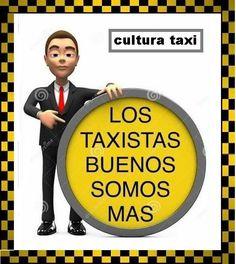 Taxis buenos
