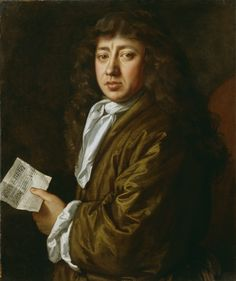 Samuel Pepys: Plague, Fire, Revolution Exhibition at the National Maritime Museum