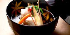 なだ万 シャングリ・ラ ホテル 東京の予約は一休.com レストラン