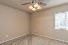 5015 Azalea Meadow Katy, TX 77494: Photo Secondary bedroom