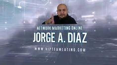 Vip Team Latino - Jorge A. Diaz