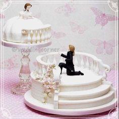 weddingcorner's photo on Instagram