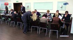 XXVI sesja Rady Miejskiej w Sokółce NA ŻYWO