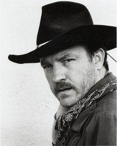Jim Beaver Dexter