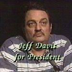 53 Followers, 64 Following, 659 Posts - See Instagram photos and videos from Jeff Davis Show (@jeffdavisshow)