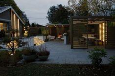 Bilderesultat for terrasse inspirasjon