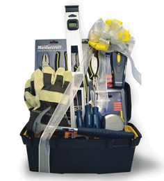 Google Image Result for http://www.luxcreativegiftbaskets.com/images/HW006-ToolBox-Inset.png