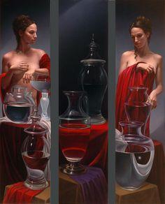 Miguel Angel Avataneo | Art