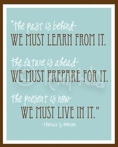 LDS Quotes thomas s monson Lds Quotes, Quotable Quotes, Cute Quotes, Great Quotes, Quotes To Live By, Uplifting Quotes, Motivational Quotes, Funny Quotes, The Words