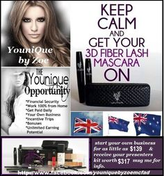 looking for makeup lovers living in newzealand get paid 3 hours after a sale. if you love taking selfies,love to party, working your own hours.be your own boss, then this job is for you. click the ad you  be up running your own business 5min after signing. earn free makeup by hosting online parties.company incentives this year is 2 cruises one to jamaica the other to west indies younique hired full cruise liners so it aint just for the odd ppl. msg me…