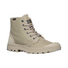 cc09af8d062 20 Best Shoes images in 2018 | Palladium boots, Cowboy boot, Cowboy ...