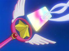 Cardcaptor Sakura Episode 68 | CLAMP | Madhouse / The Star Key