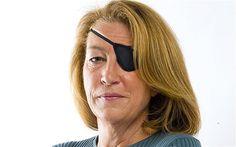 Marie Colvin RIP