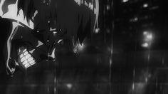 tokyo ghoul | tokyo ghoul re: |kaneki ken