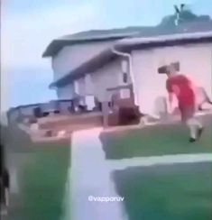 Crazy Funny Videos, Funny Videos For Kids, Super Funny Videos, Funny Video Memes, Crazy Funny Memes, Really Funny Memes, Stupid Funny Memes, Funny Relatable Memes, Funny Vidos