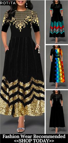 Dresses online for sale African Attire For Men, African Wear Dresses, Party Dress Sale, Club Party Dresses, Elegant Dresses, Sexy Dresses, Dresses For Sale, Frock Fashion, Women's Fashion Dresses