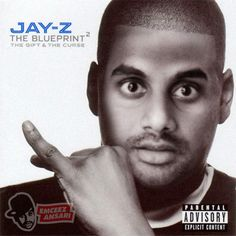 The Blueprint 2 Featuring Aziz