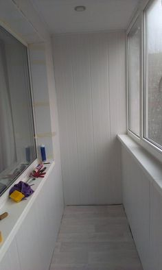 Interior Balcony, Terrazzo, House Plans, Interior Design, Closet, Furniture, Home Decor, Ideas, Balcony Decoration