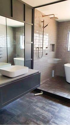 Quantum Tile   Florencia Spanish Tile, Cork Flooring, Carpet Tiles, Glazed Ceramic, Neutral Tones, Porcelain Tile, Wall Tiles, Surface Design, Geometric Shapes