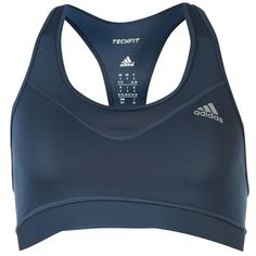 e40b815abaa15 55 Best sports bras images