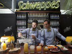 bartenders madrid - Buscar con Google