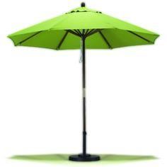 51 Best Patio Market Umbrellas Images Market Umbrella