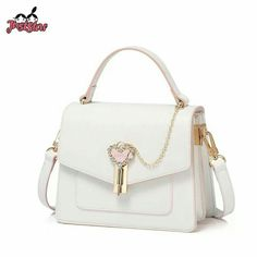 Tote Bags, Tote Purse, Backpack Bags, Guess Handbags, Purses And Handbags, Leather Handbags, Fashion Handbags, Fashion Bags, Girly Backpacks
