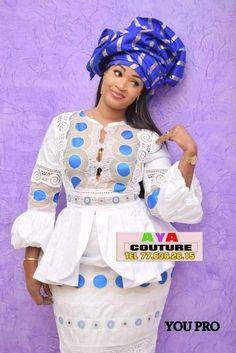 Polka Dot Maxi Dresses, Latest African Fashion Dresses, African Attire, Traditional Wedding, Kaftan, Harajuku, Dressing, Basin, Outfits