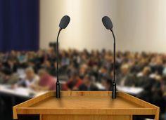 Evenementen en vergaderingen. Bij Landgoed de Biestheuvel