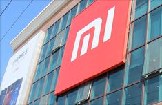 Actualidad Xiaomi pretende ser el fabricante número 1 en la India en 3 años