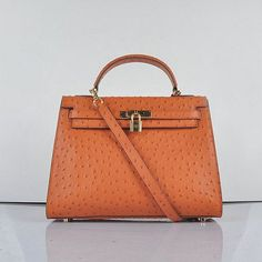 Kelly hermeshandbag 6108 orange - Handbag - Wikipedia, the free encyclopedia