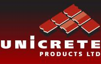 Calgary Roof Tile FAQ | Unicrete Products Ltd. | General Roofing Systems Canada (GRS) www.grscanadainc.com +1.877.497.3528 | Roofing Contractors Calgary, Red Deer, Edmonton, Fort McMurray, Lloydminster, Saskatoon, Regina, Medicine Hat, Lethbridge, Canmore, Kelowna, Vancouver, Whistler, BC, Alberta, Saskatchewan