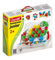 Quercetti Fantacolor Junior Pegboard Set International Playthings http://www.amazon.com/dp/B0002MOJ62/ref=cm_sw_r_pi_dp_Ghrqvb0KVH3Z9
