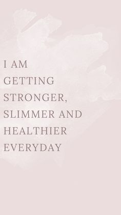 Fitness Affirmations to re-shape internal motivations for being fit Workout! Lose weight and be fit! This is Lifestyle Fitness baby :) Workout Phil Heath, Fitness Motivation Pictures, Fitness Motivation Quotes, Diet Motivation, Fitness Goals, Motivational Fitness Quotes, Fitness Motivation Wallpaper, Fitness Music, Video Fitness