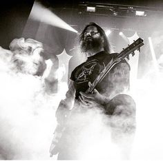 GARY HOLT Music Is Life, My Music, Gary Holt, Reign In Blood, Famous Musicians, Industrial Metal, Thrash Metal, Death Metal, Black Metal