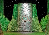 Ministry Ideas, Stage Set, Staging, Dna, Scenery, Flats, Crafty, Painting, Role Play