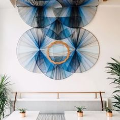 Zibbet (@zibbet) • Instagram photos and videos Around The Worlds, Tapestry, Pottery, Ceiling Lights, Photo And Video, Handmade, Photos, Instagram, Home Decor