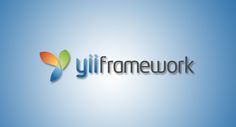 WebDSchool is the best institute yii framework courses in Chennai.As they offer Free Internship,Live projects.For details 9791333350.