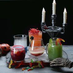 Comida De Halloween Ideas, Halloween Recipe, Costume Halloween, Women Halloween, Halloween Projects, Halloween Halloween, Halloween Makeup, Dinner Recipes Easy Quick, Quick Easy Meals
